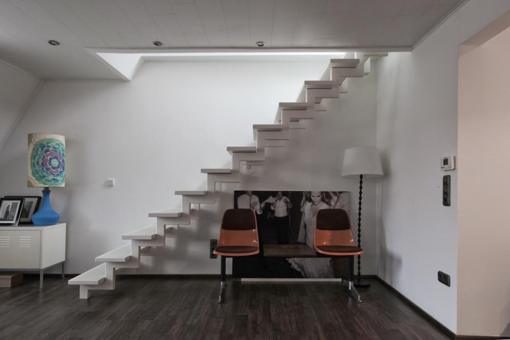 ausbau dachgeschoss n rnberg sarah sternkopf. Black Bedroom Furniture Sets. Home Design Ideas